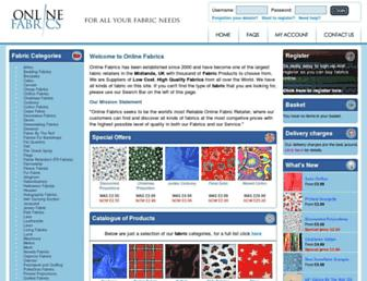 A43ec0750ae5452b8141678a9e6568b6d7a07bbc.jpg?uri=online-fabrics.co