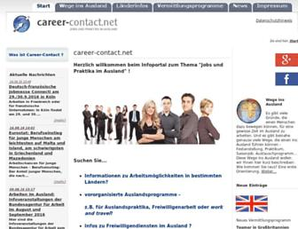 A43f75b373eb6b074f16b74e39a0dab29310cc15.jpg?uri=career-contact