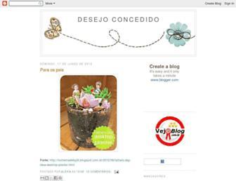A440208225a233a023cdce1df7597bd1e4f20a4b.jpg?uri=desejoconcedido.blogspot