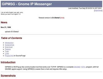 A443776adf842ac7d3ed414ed410890f1ffd15fd.jpg?uri=gipmsg.sourceforge