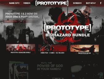 A443ec75567e18f43d418fc7927670d3b8ca5749.jpg?uri=prototypegame