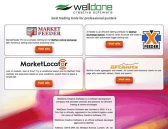 A444da69e58ebd68746543d0741a321602873d5d.jpg?uri=welldonesoft