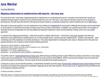 A449d3aeaf6f52a0dd43f511b0bcbeeeb4516704.jpg?uri=blog.merhar
