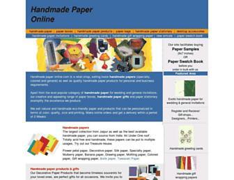 A452f63397db137fe40d89f35e6402c744c39e77.jpg?uri=handmadepaperonline