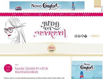 A456251152a9c4e1d292f88154d1364c038ca033.jpg?uri=blogdamariah.com
