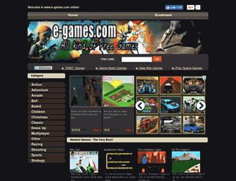 A4577da54e6367e48b885b910ba4ff0a1d2a72ec.jpg?uri=e-games