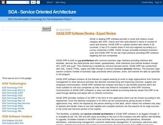 A45f9caa2fbdf126d228e6556722abf984936171.jpg?uri=soa-service-oriented-architecture.blogspot