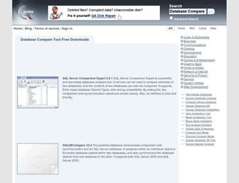 A45ff6f7bd2dd8418d323d9c2d6508008e8ee311.jpg?uri=database-compare-tool.qarchive
