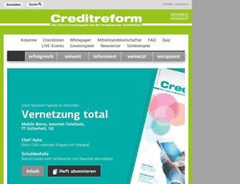 A462ad4df2862a6441772b3b3cdedc7ae5a61f3c.jpg?uri=creditreform-magazin