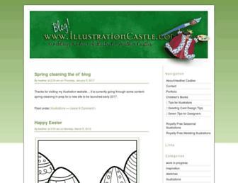 A467b7aa7694c2c090b0b9ee513f73780a69b2d5.jpg?uri=blog.illustrationcastle