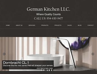 A4692047527caf6031f9587190b77d2bcd86cb8a.jpg?uri=german-kitchen