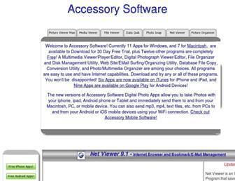 A46cb5536c1b86f3070e65c42b10684aa889cd9d.jpg?uri=accessoryware