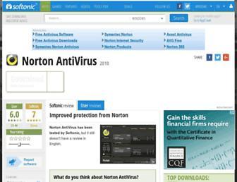 A4712775f20c1a37e62f4580e714a011cfd7fef3.jpg?uri=norton-antivirus-2010.en.softonic