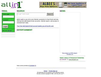 A4721455447bf2184472c44e90521430fab8da8c.jpg?uri=allin1