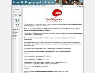 A475672d0fa459e23000df8781e540bbb974fa80.jpg?uri=emploi-scientifique