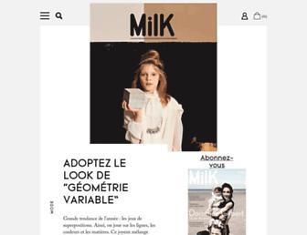 A47913e085e5d9060939935a488896e1f1e11a90.jpg?uri=milkmagazine