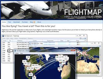 A47da20fe0a164993cdcaea8adebf1def9797733.jpg?uri=flightmap