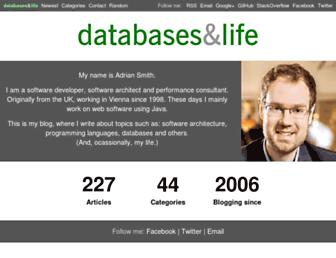 A47eb64d7c52130a238c936afc7a7f0f7333c6a6.jpg?uri=databasesandlife