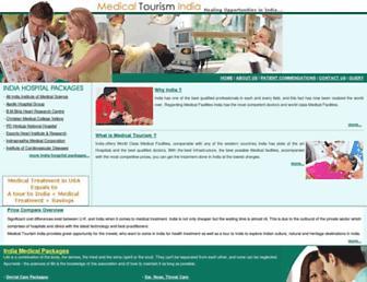 A47f577533f34fd0cb702b76fe40e2d0ccbe62bb.jpg?uri=medicaltourismindia