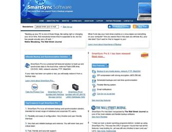 A484d7348d191abe80c0bdd2ddd250137a7b8f7c.jpg?uri=smartsync