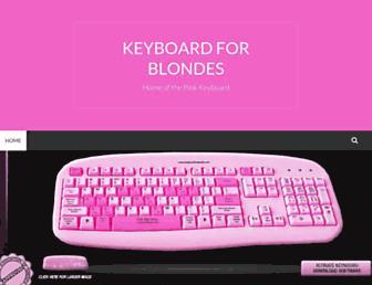 A4896a8bc10843da4a8ea7e1651172d3ea1ed034.jpg?uri=keyboardforblondes