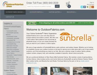 A48d53e7dac4242c05638edfe0ee4d770858a7a4.jpg?uri=outdoorfabrics