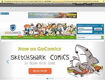 A48f7dd4eb1941550edda5755bcc78f7724611f0.jpg?uri=comics