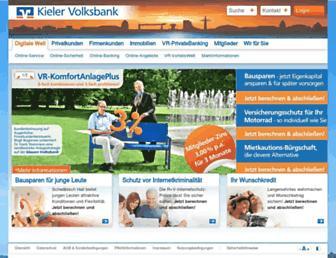 A491613cab3a87930b9768e752fb43d4dfedcb34.jpg?uri=kieler-volksbank
