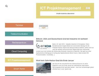 A4945864dac780e5451979a0d90a09084d21a552.jpg?uri=ict-projektmanagement