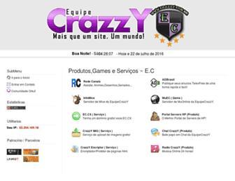 A49630ce64e343ec7abb3a2421f9a515ad6e6aaa.jpg?uri=crazzy.com
