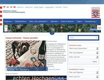 A4973e7153ca25eb21ffede5f80fd0cc5cd5b7a8.jpg?uri=hessen-tourismus
