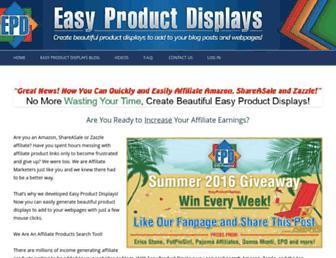 A49dde5547c426afb157902181efb1a04bca1876.jpg?uri=easyproductdisplays