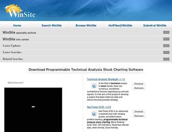 A4a2b97a2b1fc37a6a53f0fe2a1b547416d9805e.jpg?uri=programmable-technical-analysis-stock-charting.winsite