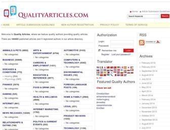 A4a896abc3563bc738052733db5b90e55ca6b018.jpg?uri=qualityarticles