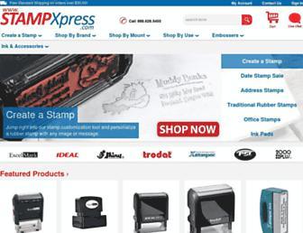 A4b1862bd4d6f9b58fd5940223e8602b2ebddd31.jpg?uri=stampxpress