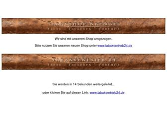 A4b5a41ba233d2763c034d62f0a4d4293001526b.jpg?uri=tabakshop-krengel