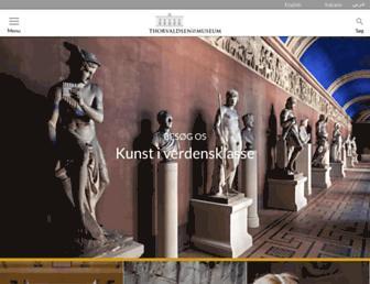 A4bdedd22978f00382fee632eea2c6551db66c69.jpg?uri=thorvaldsensmuseum