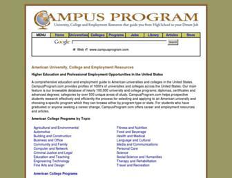 A4cdaa5f3e47bc703ec188fda6a8e8cc89f8a738.jpg?uri=campusprogram