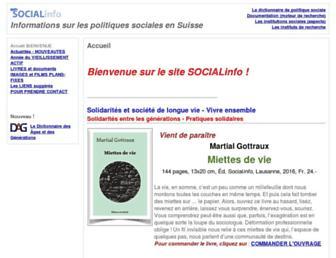 A4d152653854bdfced3ec18fe988952bb9a0a971.jpg?uri=socialinfo