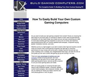 A4d42509ac42382f657766ceabde2e2309c7b985.jpg?uri=build-gaming-computers
