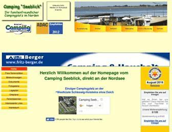 A4d4fbd33f405a3605bef356903eba7d1576dcd7.jpg?uri=camping-seeblick