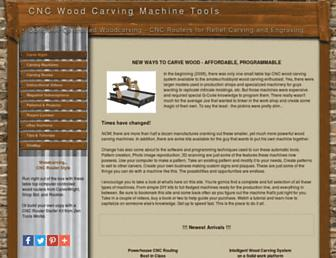 A4d59f8e2f90dd87824b2c1c03550125ee91a31f.jpg?uri=wood-carving-machine-tips
