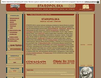 A4d6af1b9baf719d9cc871cc7b60efdc2babd107.jpg?uri=staropolska