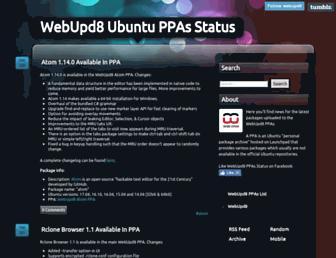 A4d7491dfbfcb9bea1938219184848a386656a7a.jpg?uri=ppa.webupd8