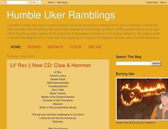 A4ddf0dc066ce9821448f691f3fa6ee65ad49372.jpg?uri=humbleuker.blogspot