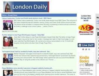 A4de4d9f3766d156c3bd97937188736b42d2e2a3.jpg?uri=london-daily