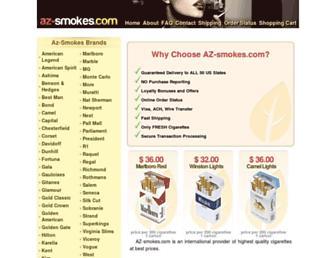 A4df44686bf6db8241d1b3c7ea11ca343260795c.jpg?uri=order-cigs