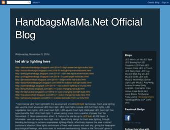 A4df4cabaf31dc23987d730d5aaad48c43d651d8.jpg?uri=handbagsmama.blogspot