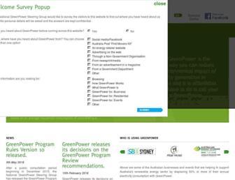 A4e2005a8f9bd605c1fa8347e6ee09ba1a0d0ba9.jpg?uri=greenpower.gov