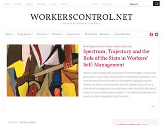 A4e5867ed9b23e5990580a39151c886c0f85ade8.jpg?uri=workerscontrol